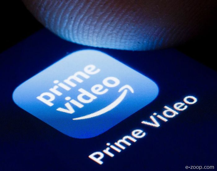 Como ter 5 perfis adicionais no Amazon Prime Video