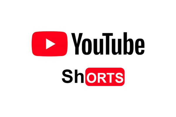 YouTube Shorts a nova arma do Youtube para concorrer com o TikTok